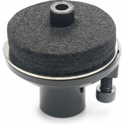 Play acoustic guitar with 20 great hits (&2CD's)