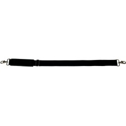 Acoustic Pop Guitar - Solos Band 1 (&Online Audio) für...