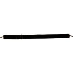 Acoustic Pop Guitar Songbook vol.2 (&CD): for guitar/tab