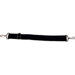 Acoustic Pop Guitar - Solos Band 3 (&CD): für...