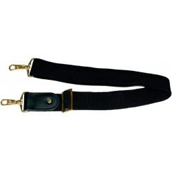 Rock & Pop - Sologitarre (&CD): für Gitarre
