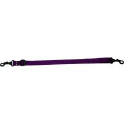 German Maestro : GMP 8.35 D