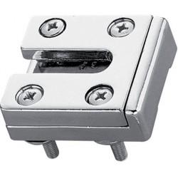 Blues Guitar Rules (&CD)