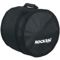 Modern blues jam trax (mit CD): for guitar