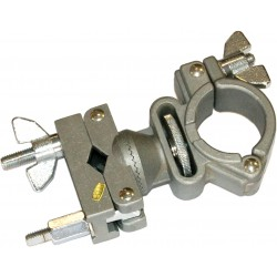 More Blues you can use (&CD, dt): Rhythmus-Techniken,...