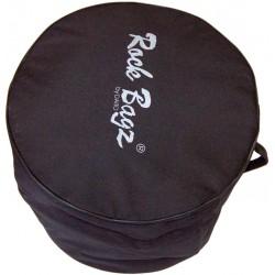Garantiert Bluesgitarre lernen (&CD): für...