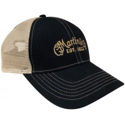 Rico : B-Klarinette Böhm 2.5