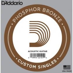 Modern Acoustic Guitar (mit CD&DVD)