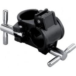 Acoustic Guitar - Rhythm and Rudiments vol.1 (&DVD):...