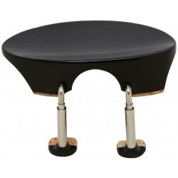 Folk-Picking Band 1 (mit CD): für Finger-Style Guitar
