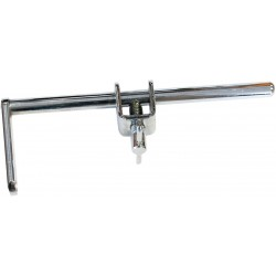 Funk Grooves (mit CD): Workshop for bass (english and...