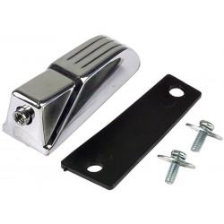 Creating modern Bassparts (&CD)