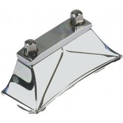 E-Bass ABC bis Z (mit Audiofiles): für E-bass/Tabulatur