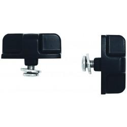 Bass Bible (mit 2 CD's) - Das ultimative Know-how für...