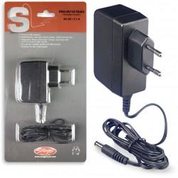 Thumb Games (&CD):Elementare Einführung in die Slap...