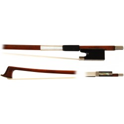 Grifftabelle: für Bass