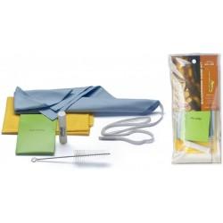 Rock-Bass-Schule Band 1 (&CD)