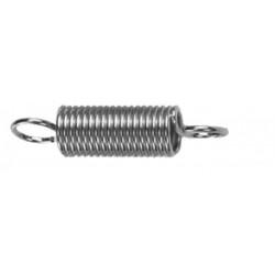 Bass Academy (mit DVD): for bass guitar