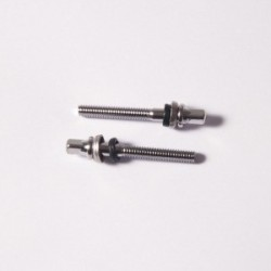 Mastering the Bass vol.1 (& 2 CD's)