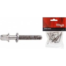 Soloing (mit CD): for bass