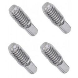 Saitenwege Band 1 (mit CD) 500 Jahre Musik für...