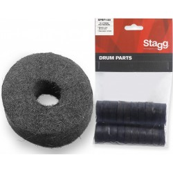 Play Guitar in Concert (&mp3-CD) für Gitarre