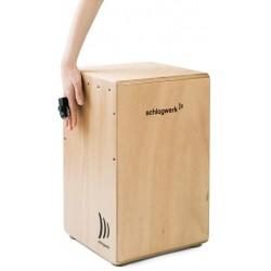 Saitenwege - Der leichte Einstieg (&CD) für Gitarre