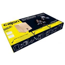 Das romantische Gitarrenbuch Band 1 (&CD)