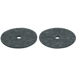 Saitenwege Band 2 (mit CD) für Gitarre