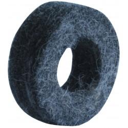 Saitenwege - Der sehr leichte Einstieg für Gitarre (&CD)