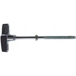 Classical Folkguitar (&CD)