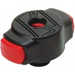 K&M : Gitarrenstütze...