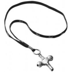 Guitar Works vol.1 - Catalan Folk Songs for guitar