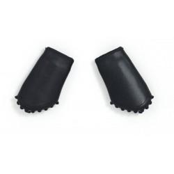 Acoustic Pop Guitar Soloing (&Online Audio) für Gitarre
