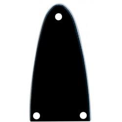 Karl-Heinz Neudel : Senorita