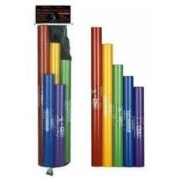 Pirastro : Piranito Violine...
