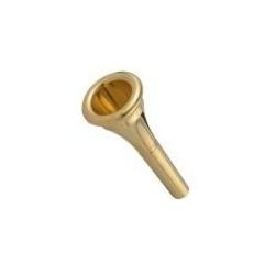 Russische Klaviermusik Band 2 für Klavier