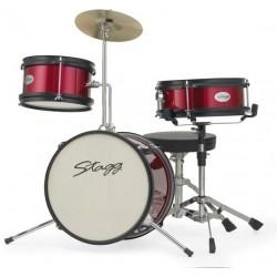 Karl Schiller : DM5133E...