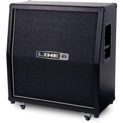 Vox : amPlug I/O Guitar...