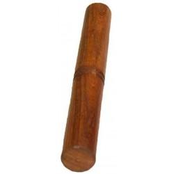 Schreiber : D-41 Gold Edition
