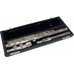 Rico : Alto Select Jazz D6M