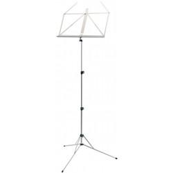 Bergner : Violin-Eui 020...