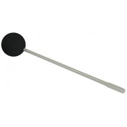 Gewa : Set Allegro Violine 1/2