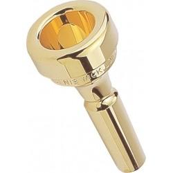 Play Piano (&CD) für Klavier