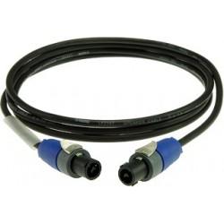 K&M : Flötenständer 15252,...