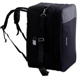 Karl Schiller : PAR-56 lang BK, mit Kabel
