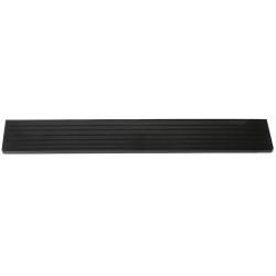 Sonate Nr.1 op.21 für Gitarre und Klavier