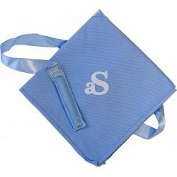 Vic Firth : American Sound 5B