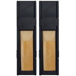 Come together (mit CD) für 1 und 2 Gitarren Spielpartitur