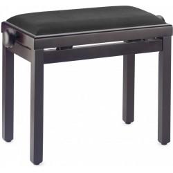 Jolly guitar 10 leichte Stücke für Einsteiger -...